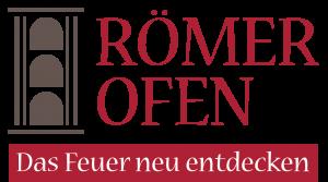Roemerofen Logo