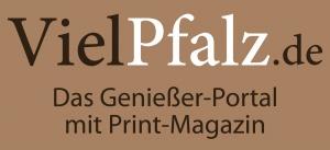 VielPfalz Logo