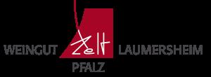 Weingut Zelt Logo